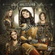 HALESTORM - s/t