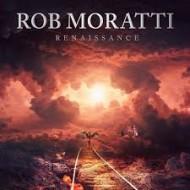 MORATTI, ROB - Renaissance