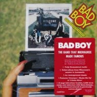 BAD BOY - The Band That Milwaukee Made Famous