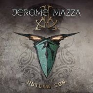 MAZZA, JEROME - Outlaw Son