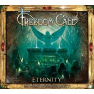 FREEDOM CALL - Eternity