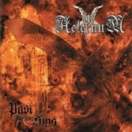 IN AETERNUM - Past And Present Sins
