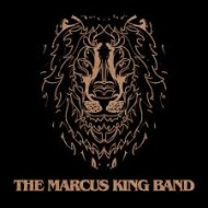 MARCUS KING BAND, THE - s/t