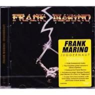 MARINO, FRANK - Juggernaut