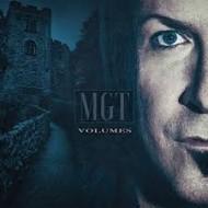 MGT - Volumes (Digipak)