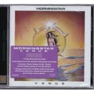MORNINGSTAR - Venus