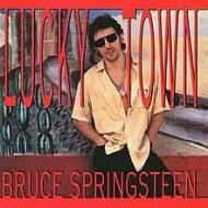 SPRINGSTEEN, BRUCE - Lucky Town