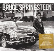 SPRINGSTEEN, BRUCE - Chapter And Verse (Digipak)