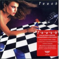 TOUCH - s/t
