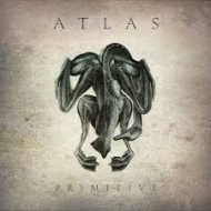 ATLAS - Primitive (Digipak)