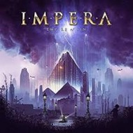 IMPERA - Empire Of Sin