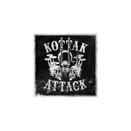 KOTTAK - Attack