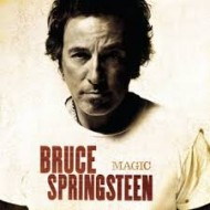 SPRINGSTEEN, BRUCE - Magic (Digipak)