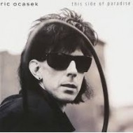 OCASEK, RIC - This Side Of Paradise