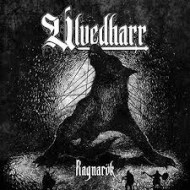 ULVEDHARR - Ragnarök