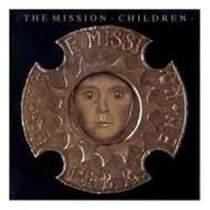 MISSION, THE - Children