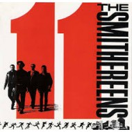 SMITHEREENS, THE - 11