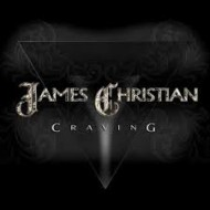 CHRISTIAN, JAMES - Craving