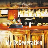 DOWN 'N' OUTZ - My ReGeneration