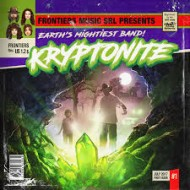 KRYPTONITE - s/t