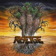 REFUGE - Solitary Men (Digipak)