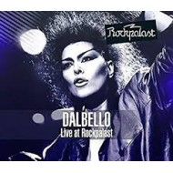 DALBELLO - Live At Rockpalast