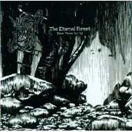 DAWN - The Eternal Forest - Demo Years 1991-93