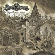 GRAVEWORM - Engraved In Black (Digipak)