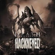 HACKNEYED - Death Prevails (Digipak)