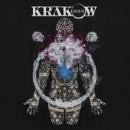 KRAKOW - Amaran
