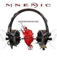 MNEMIC - The Audio Injected Soul (Digipak)
