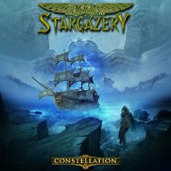 STARGAZERY - Constellation