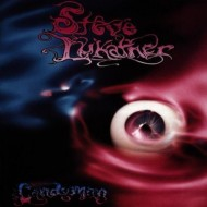 LUKATHER, STEVE - Candyman