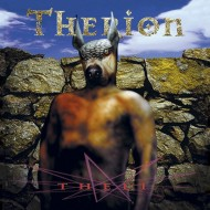 THERION - Theli (Digipak)