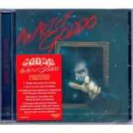 GODDO - An Act Of Goddo
