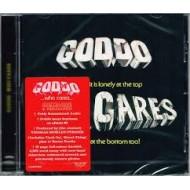 GODDO - Who Cares