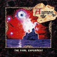 AYREON - The Final Experiment