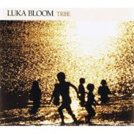 BLOOM, LUKA - Tribe
