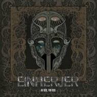 EINHERJER - Av Oss, For Oss