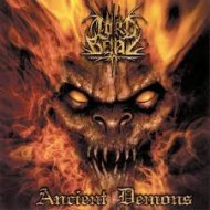 LORD BELIAL - Ancient Demons