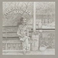 MARSHALL TUCKER BAND - Where We All Belong