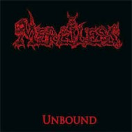 MERCILESS - Unbound (Digipak)
