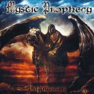 MYSTIC PROPHECY - Regressus