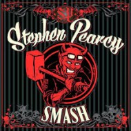 PEARCY, STEPHEN - Smash