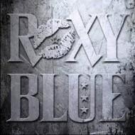 ROXY BLUE - s/t