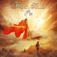 TWO OF A KIND - Rise