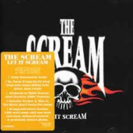 SCREAM, THE - Let It Scream