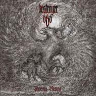 DESTRÖYER 666 - Phoenix Rising