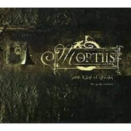 MORTIIS - Some Kind Of Heroin (The Grudge Remixes)