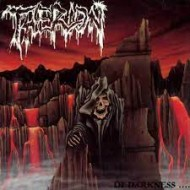 THERION - Of Darkness....
